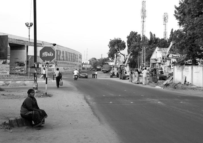 Virudhunagar, India